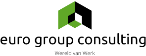 eurogroupconsulting