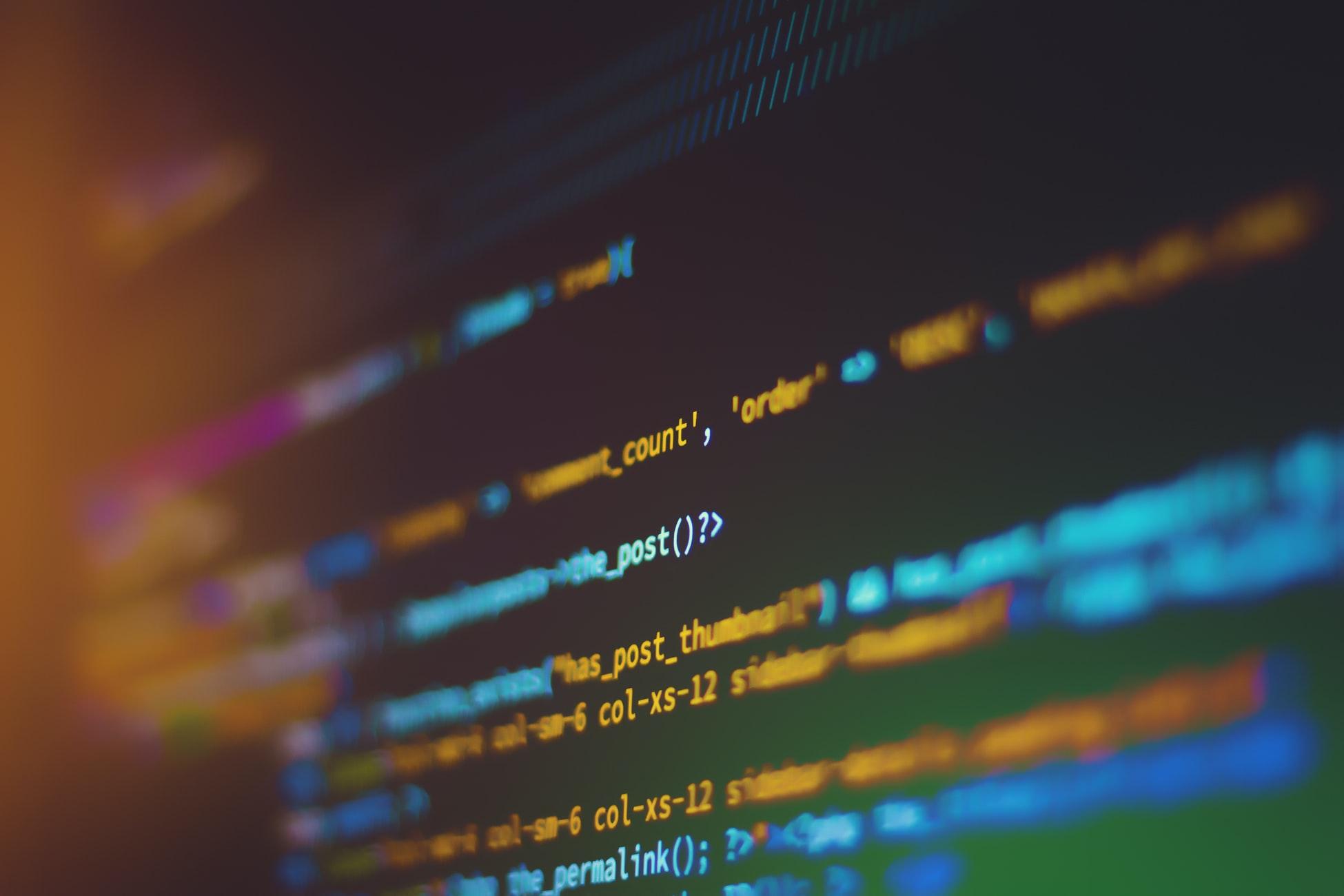 Wat zijn de voordelen van hosting uitbesteden?