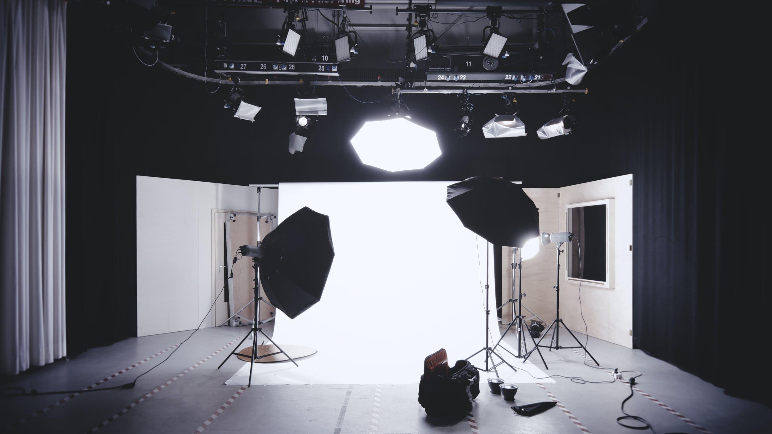 Hoe kies je de juiste fotograaf voor een klus?