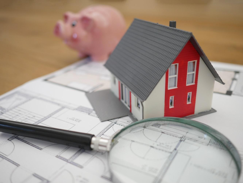 Beleggen in vastgoed: Hier kun je aan denken